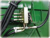 electro hydraulic system resized 600