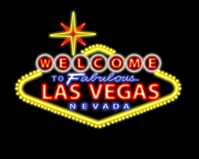 HydraForce at Conexpo / IFPE Las Vegas