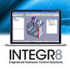 HydraForce INTEGR8