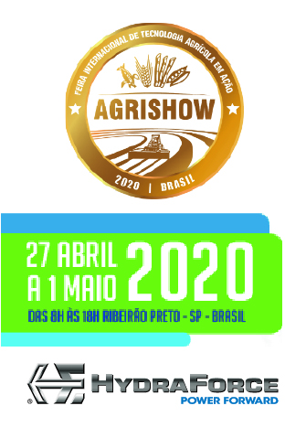 Agrishow_homepage-portuguese