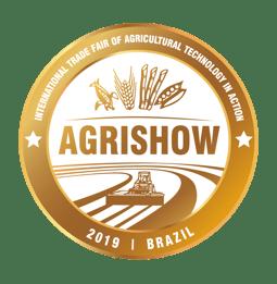 Agrishow-logo1