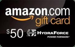 50-dollar-amazon-gift-card