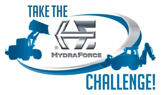 Challenge_image