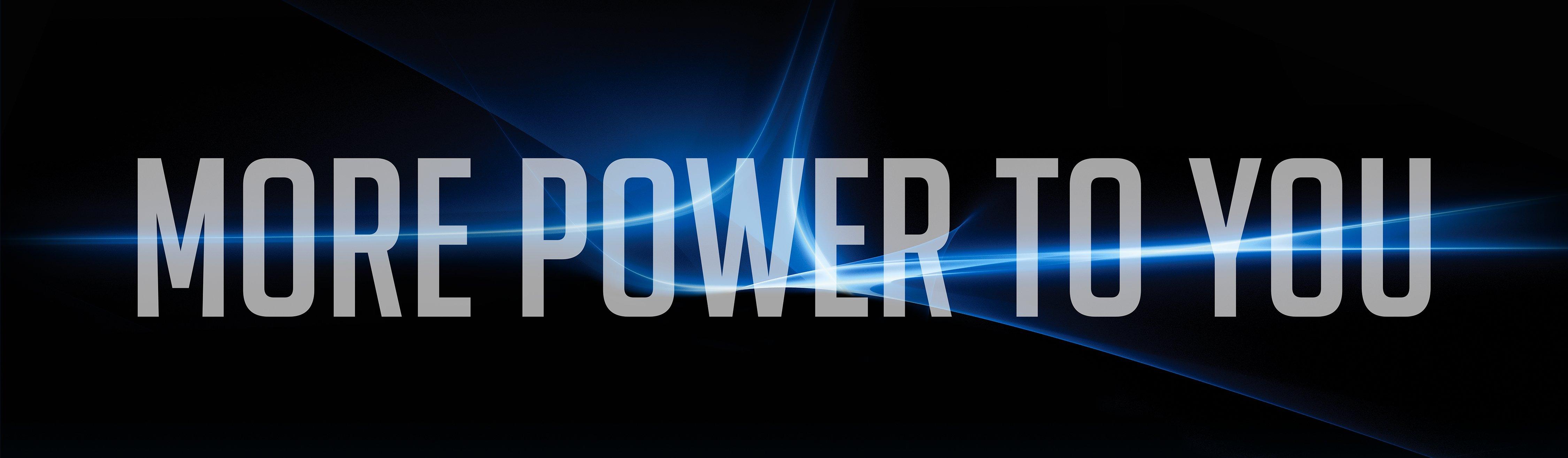 MorePowerToYou-Background