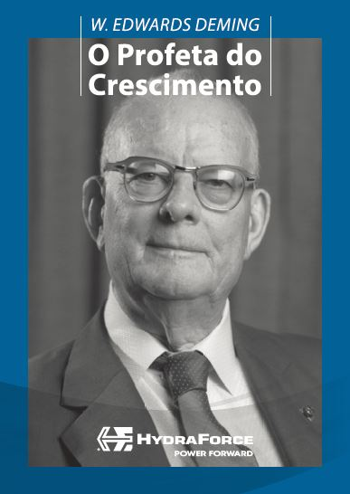 Deming_Cover