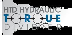 HTD_logo.png