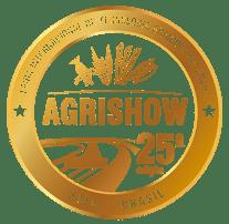 AgriShow_logo.png