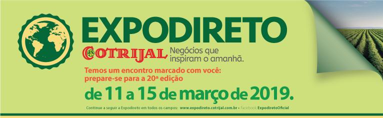 box_expodireto