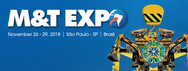 2018_MTExpo(new-date)