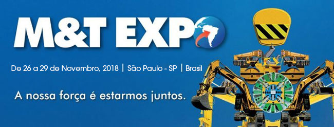 2018_MTExpo2018(new-date)
