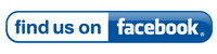 Facebook_icon-1.png