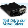 test_drive-1.jpg