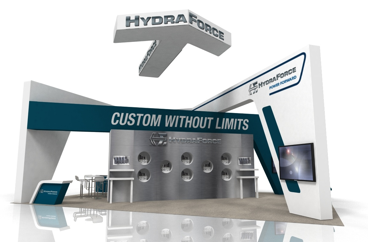 Hydraforce 61.jpg