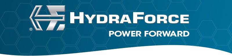 hydraforce-email-header.jpg